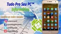 Série - Instalando e Usando os principais apps de BANCOS tradicionais e DIGITAIS - Aula 02 - App Banco do Brasil