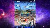 YuGiOh Duel Links - MASSIVE GALACTIC ORIGIN ELEMENTAL HERO PACK OPENING! - Yu-Gi-Oh Duel Links
