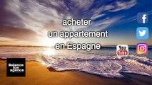 Vous cherchez un appartement à vendre sur la Costa Blanca en Espagne pour acheter entre particulier et avec l'aide d'un coach et expert en immobilier pour voir bonnes les solutions pour vivre et habiter dans un pays de soleil et au bord de la méditerranée