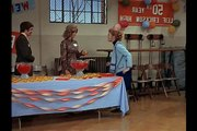 The Mary Tyler Moore Show S02 E08 Thoroughly Unmilitant Mary