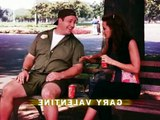 The King of Queens S04 E06 Ticker Treat