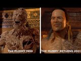 8 Movie Sequels With Visual Effects Inexcusably Worse Than The Original