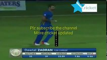 Wi Vs Afg I ICC world cup qualifier Final I Full HIGHLIGHTS In HD 2018 | Vevo Official channel | wi vs afg i icc world cup qualifier final i full highlights in hd 2018 | Cricket Highlights HD TV |ICC World cup Qualifier warm up matches 2018 , Afghanistan