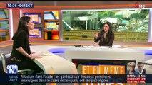 Brunet/Neumann: retour sur les attaques terroristes dans l'Aude