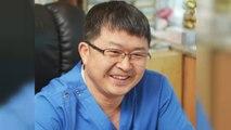 [좋은뉴스] 죄는 미워도   교도소 무료진료하는 의사   YTN