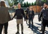 Talking Dead Season 7 Episode 14 ( AMC ) : 7x14 HD Watch Series
