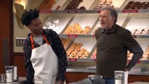 Superior Donuts 2x16 Promo #2 (HD)