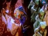 Sangharsh (1999) संघर्ष (1999 फ़िल्म)  ستیز (فیلم ۱۹۹۹) - 'Pahli pahli bar baliye' - Akshay Kumar, Preity Zinta, Ashutosh Rana - Full HD Hindi Movie Song