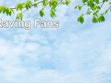 Raving Fans f5bf6623