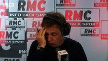 """RMC Poker Show - Le """"Dans la tête d'un fish"""" du dimanche 25 mars"""