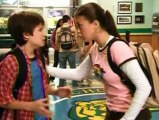 Ned's Declassified School Survival Guide S01E13 - Emergency Drills & Late Bus