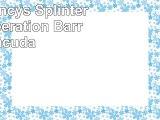 Tom Clancys Splinter Cell Operation Barracuda d33178f6