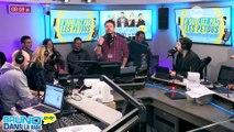 N'oubliez pas les pétous (26/03/2018) - Bruno dans la Radio