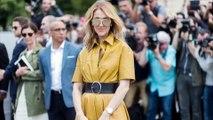 Céline Dion malade : Sa soeur donne des nouvelles de son état de santé