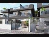 Espagne : Vente Maison 3 chambres bord de mer et plages : Suivez nos dernières actualités Annonces immobilières Espagne