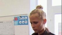 Jules Chef begrâpscht Jule!.mp4 - Lustige Videos