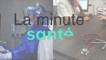 La Minute Santé : La santé à l'honneur lors de la dixième édition des tables rondes de l'Arbois