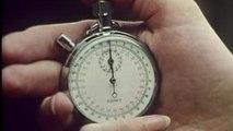 Le chronomètre de l'O.R.T.F (1969)