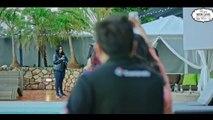 Jaan se bhi pyaara mujko mera dil hai ||Mujhe Neend Na Aaye (Full Song) || Delivery Boy Love Story || Cute Love Story