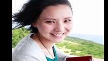 山下弘子さんが死去、25歳。「余命半年」の宣告を10代で受けるも全力で生きた - Tube