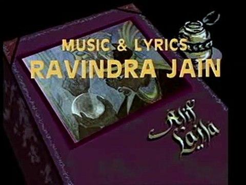 Alif Laila Episode 37   TVH VIDIO VIRAL Scandal TODAY News