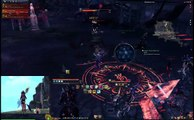 Blade and Soul 2nd dance ( 2 dance BnS) HD - video dailymotion