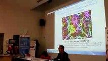 Collaboration chercheurs en sciences de l'éducation et professionnels ;  enjeux scientifiques et sociaux, leviers de changement