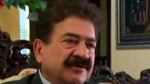Attorneys call for mistrial after learning Pulse gunman's father was FBI informant