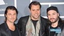 Swedish House Mafia Reunite to Perform at Ultra 2018 | Billboard News