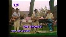 The Shorts - Door De Bocht_ Ik Wil Met Jou Wel 'ns 'n Keertje Door De Bocht. Ik  Wil Met Jou Wel 'ns 'n Keer De Pan Uit Swingen.