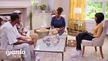 "Iyanla Talks with Michael Mitchell Jr. About His ""Vulgar"" Internet Posts   Iyanla: Fix My Life   OWN"
