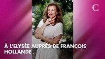 L'appel de Valérie Trierweiler au couple Macron, la soeur de Céline Dion donne des nouvelles rassurantes