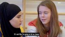 Skam, Season 2, Episode 7, English Subtitles - video dailymotion