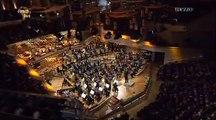 ¡Impresionante! Carmelo De Grazia Suárez: Gustavo Dudamel y la Filarmónica de Berlín