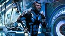 Hollywood Faces Worst March Downturn in Recent Memory at Box Office   THR News
