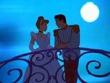 Cinderella 3 - Bir Düşten Daha Fazlası