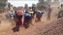 KATI 24 - C'est Triste mais c'est vrai. Ça se passe à Bamako sous la République de Boua