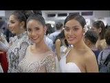 COCONUTS TV ON IFLIX | Trailer | Coconuts TV