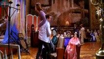 Lucky  लकी (2005) - Romantic Love Song - Chori Chori Chupke -  Salman Khan and Sneha Ullal - Full HD