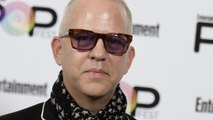 Ryan Murphy Wins 'Feud' Lawsuit