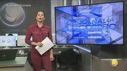 Jornal da Correio -Interagindo com o  JC -  26-03-18