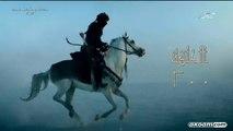 مسلسل قيامة أرطغرل الجزء الثالث الحلقة 200 مدبلجة للعربية HD