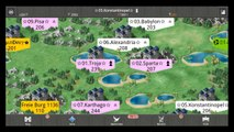 LORDS AND KNIGHTS [HD] S1#022 - schnell Silber bekommen ★ Lets play Lords and Knights