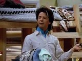 Will & Grace S03 E09 Lows İn The Mid Eighties 2