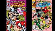 Los 6 Siniestros Confirmados?-The Amazing Spider-Man 2