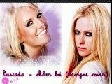 Cascada - sk8er boi (Avril Lavigne cover)
