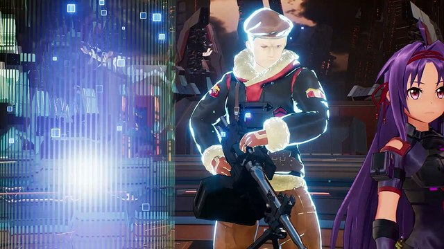 Q U B E  2 - Trailer HD Video - PlayHDpk com