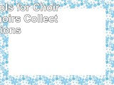 100 Carols for Choirs    for Choirs Collections 1a8ab6cd