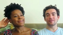 Online Dating | Experiences, general advice, and interracial specifics - Pt 1/2