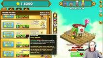 How to get Hero Souls in Clicker Heroes